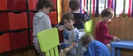 Son dakika... Milli Eğitim Bakanlığı'ndan kreş ve anaokulu açıklaması | Video