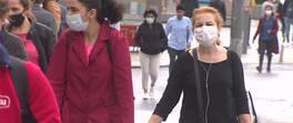 Son dakika haberi... İstanbul'da durum kritik | Video