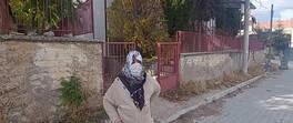 Çetince köyüne muhtar dayanmıyor | Video