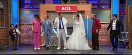 Gör Düğün Gibi
