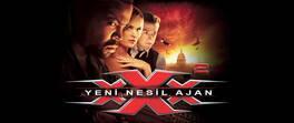 Yeni Nesil Ajan XXX 2