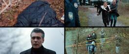 24. Bölüm - Bulunan kadın cesedi Derin'e mi ait?
