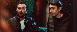 25. Bölüm - Faruk, Melih'e yakalandı!