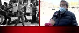 1 Mayıs 1977'de neler yaşandı? Gazeteci Coşkun Aral böyle anlatmıştı