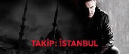 Takip:İstanbul