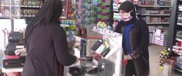 Zincir marketlere düzenleme