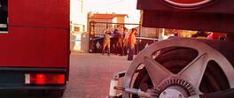 Son dakika... Konya'da evde katliam! 7 kişinin cansız bedeni bulundu