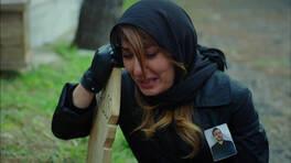 Ulan İstanbul 21.Bölüm Özeti