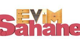 Bugün, Ataşehir'de yaşayan Özlem Hayriye Çevik'in salonunu yenileyeceğiz