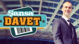 """Kanal D' nin yeni yarışma programı """"Şansa Davet"""" Salı akşamı Kanal D 'de !"""