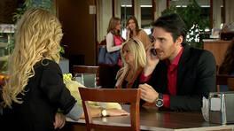 Melek ve Selim aşkı bitiyor mu?