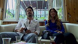 Pınar ve Ali kiracı arıyor