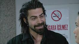 Murat'ın planı işe yaradı