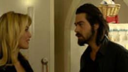 Murat'ın Zeynep'le bir arada olma çabası