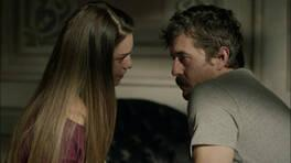 Özlem ve Mehmet aşkı