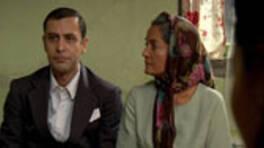 Ali ile Zilha'nın hayal kırıklığı