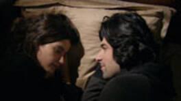 Fatmagül ve Kerim arasında yakınlaşma