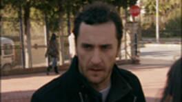 """""""Asıl şimdi öldün Kerim!"""""""