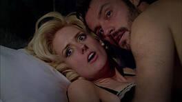 Carolin ve Hakan, yakalanıyor