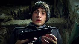Osman, Mithat'ı vuracak mı?