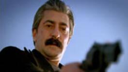 Ali Kaptan, Carolin'i vuracak mı?
