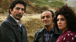 Galip Derviş'te konuk oyuncu sürprizi