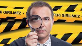 """""""Galip Derviş"""" 21 Mart'ta Kanal D'de başlıyor!"""