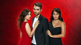 A.Ş.K, Çarşamba günü Kanal D'de başlıyor