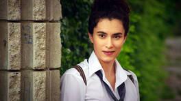 Zeynep Kerem'den intikamını aldı