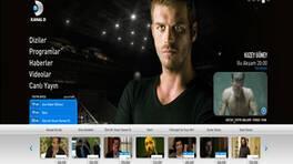 kanald.com.tr yenilendi!