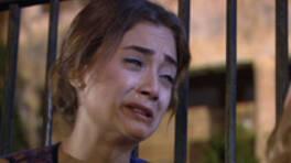 Turhan'ın aşk acısı