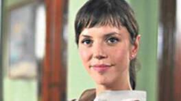 Pınar Öğün'ü dizi yapmaya ikna eden rol