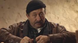 'Üsküdar'a Giderken'e 3 farklı tanıtım