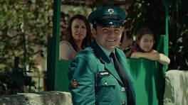 Ayça Bingöl ve eşi aynı dizide!