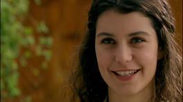 Fatmagül, Kerim'in yüzünü güldürdü