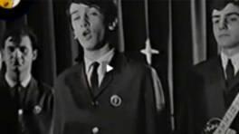 Yıl 1965, işte o şarkı!