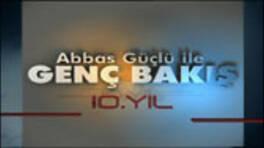 08.10.2008 Haliç Üni. (Kemal Kılıçdaroğlu)