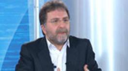 04.01.2012 / Ahmet Hakan