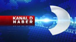 15.07.2013 /  Kanal D Ana Haber Bülteni