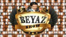 Gazanfer Özcan, Beyaz Show'da anıldı...