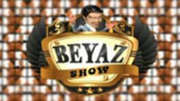 28.01.2011 / Beyaz Show