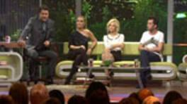 28.10.2011 / Beyaz Show