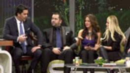 03.02.2012 / Beyaz Show