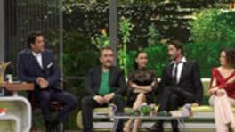 20.04.2012 / Beyaz Show