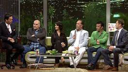 27.04.2012 / Beyaz Show
