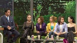 04.05.2012 / Beyaz Show