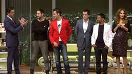 18.05.2012 / Beyaz Show