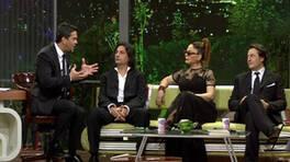 01.06.2012 / Beyaz Show