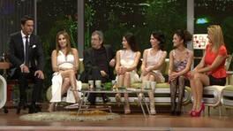 08.06.2012 / Beyaz Show
