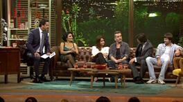 19.10.2012 / Beyaz Show